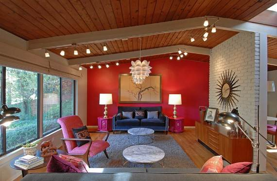 decorating-with-red-inspiration-for-a-beautiful-red-home-decor-37