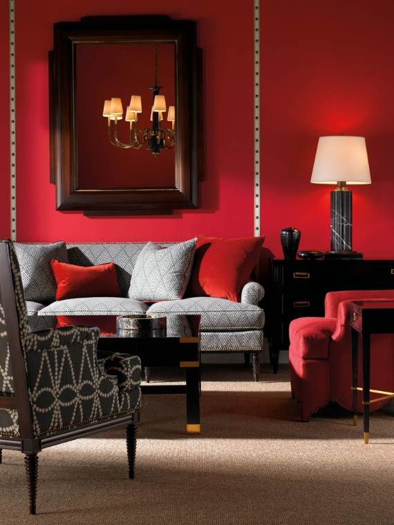 decorating-with-red-inspiration-for-a-beautiful-red-home-decor-38