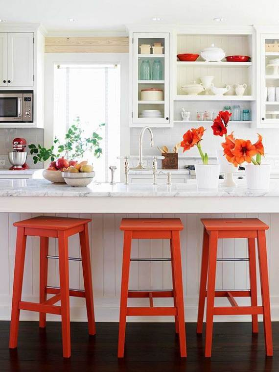 decorating-with-red-inspiration-for-a-beautiful-red-home-decor-4