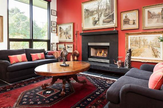 decorating-with-red-inspiration-for-a-beautiful-red-home-decor-7