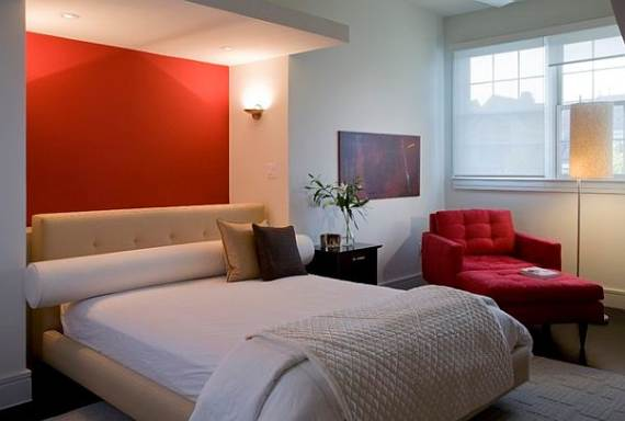 decorating-with-red-inspiration-for-a-beautiful-red-home-decor-9