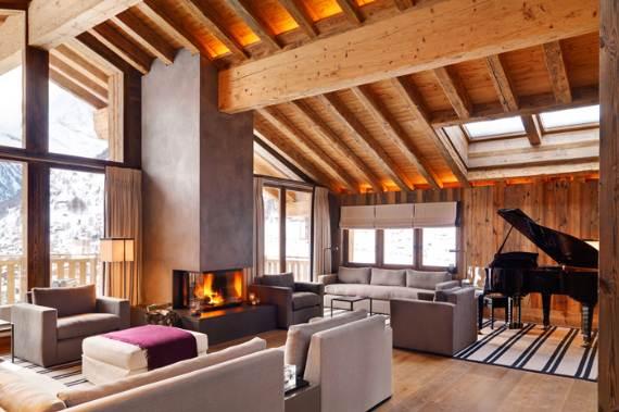 elegant-cozy-child-friendly-chalet-les-anges-in-zermatt-switzerland-15