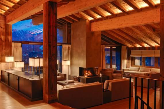 elegant-cozy-child-friendly-chalet-les-anges-in-zermatt-switzerland-21