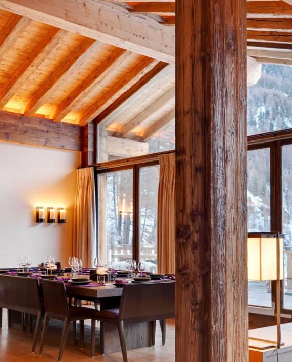 elegant-cozy-child-friendly-chalet-les-anges-in-zermatt-switzerland-22