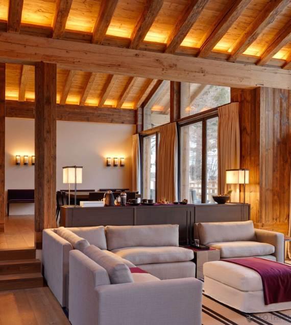 elegant-cozy-child-friendly-chalet-les-anges-in-zermatt-switzerland-24