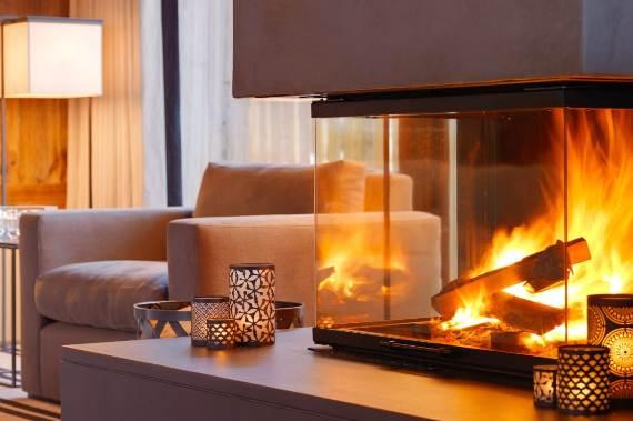elegant-cozy-child-friendly-chalet-les-anges-in-zermatt-switzerland-4