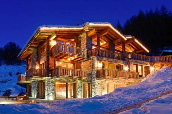 elegant-cozy-child-friendly-chalet-les-anges-in-zermatt-switzerland-8