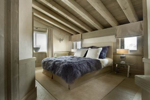 exquisite-holiday-retreat-in-the-french-alps-white-pearl-chalet-111