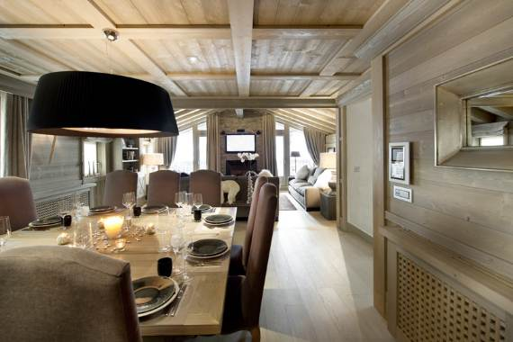 exquisite-holiday-retreat-in-the-french-alps-white-pearl-chalet-8