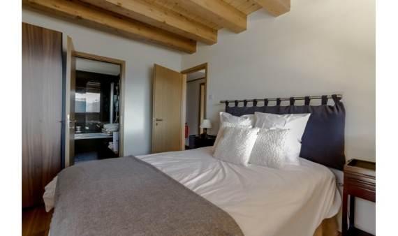 fairytale-mountain-retreat-in-crans-montana-switzerland-chalet-renee-14