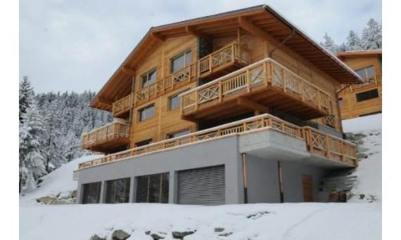 fairytale-mountain-retreat-in-crans-montana-switzerland-chalet-renee-3