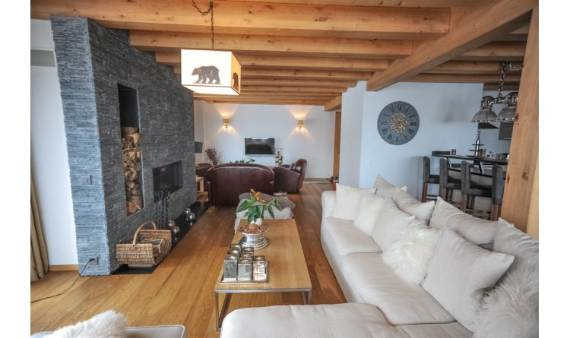 fairytale-mountain-retreat-in-crans-montana-switzerland-chalet-renee-6