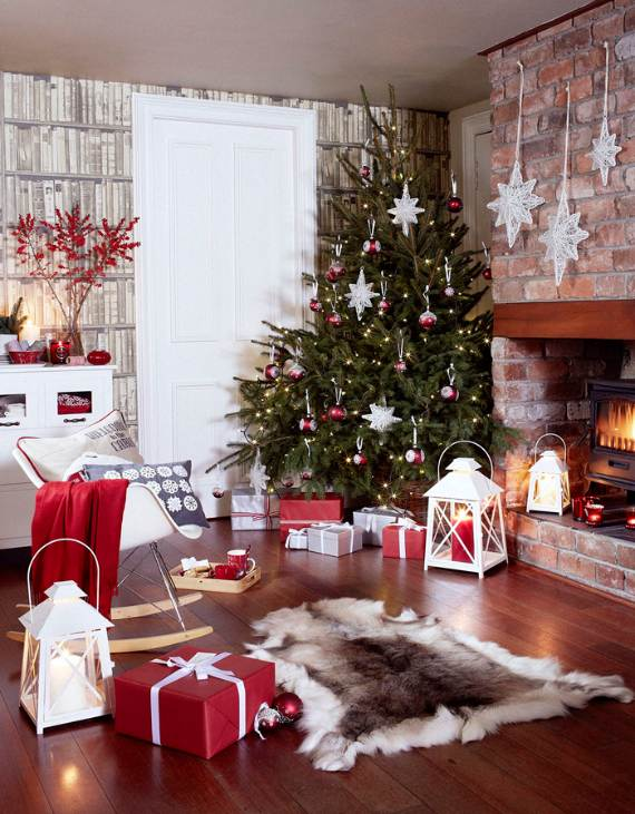 holiday-interiors-in-the-work-of-brent-darby-10