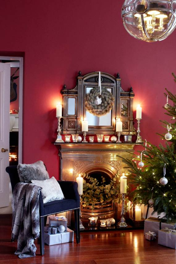 holiday-interiors-in-the-work-of-brent-darby-111