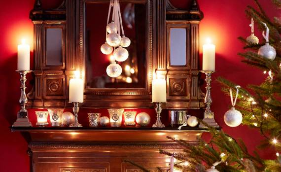 holiday-interiors-in-the-work-of-brent-darby-12