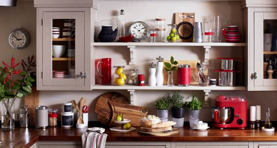 holiday-interiors-in-the-work-of-brent-darby-15