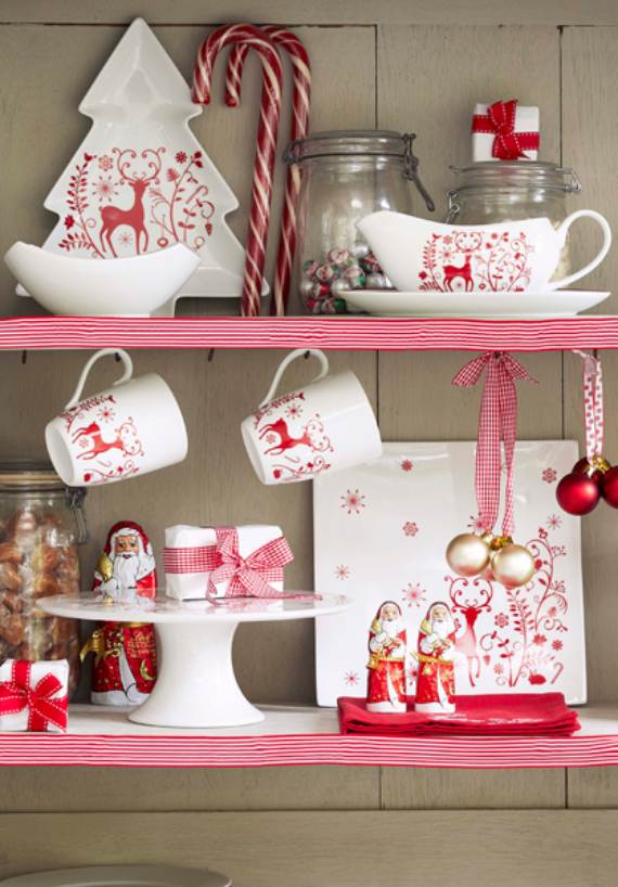 holiday-interiors-in-the-work-of-brent-darby-17
