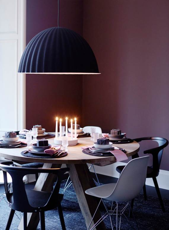 holiday-interiors-in-the-work-of-brent-darby-8