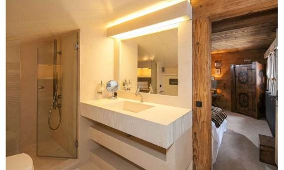 holiday-ski-retreat-chalet-abondance-meribel-france-6