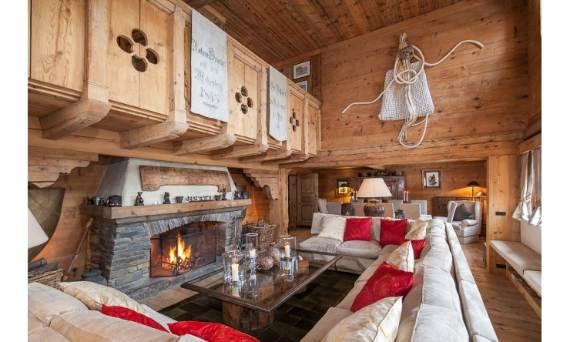 holiday-ski-retreat-chalet-abondance-meribel-france