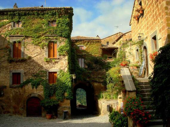 italys-civita-di-bagnoregio-jewel-on-the-hill-9