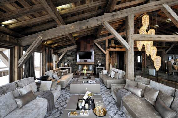 luxurious-chalet-brickell-designed-by-pure-concept-14