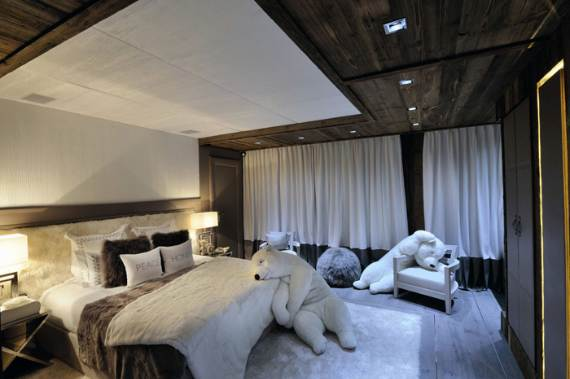 luxurious-chalet-brickell-designed-by-pure-concept-17