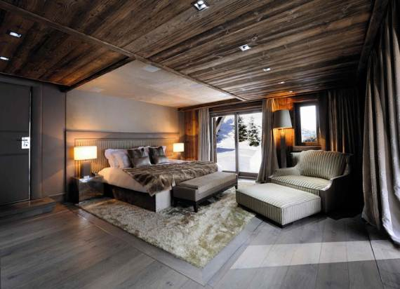 luxurious-chalet-brickell-designed-by-pure-concept-18