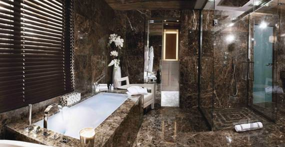 luxurious-chalet-brickell-designed-by-pure-concept-19