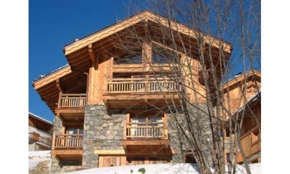 luxurious-chalet-du-vallon-offering-extended-views-of-the-alps-in-meribel-france-11