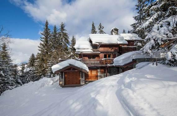 luxury-ski-holidays-at-chalet-sapini%d9%83re-route-des-chalets-m%d9%84ribel-france-15