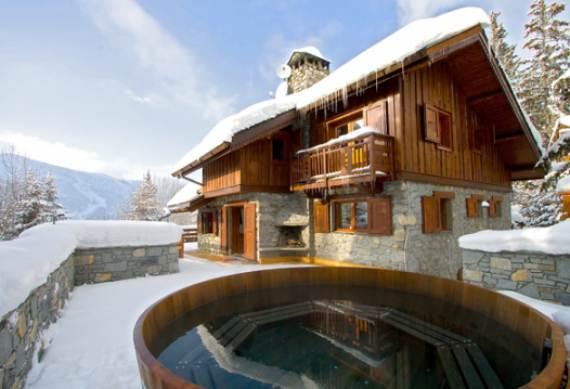 luxury-ski-holidays-at-chalet-sapini%d9%83re-route-des-chalets-m%d9%84ribel-france-18