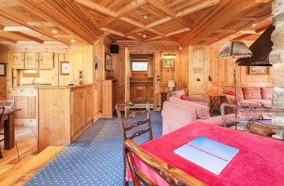 luxury-ski-holidays-at-chalet-sapini%d9%83re-route-des-chalets-m%d9%84ribel-france-9