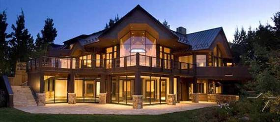 marylou-a-palatial-yet-rustic-villa-to-exceed-all-your-luxurious-expectations-in-asp-3-1