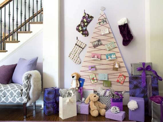 modern-holiday-color-palette-lavender-grey-violet-5