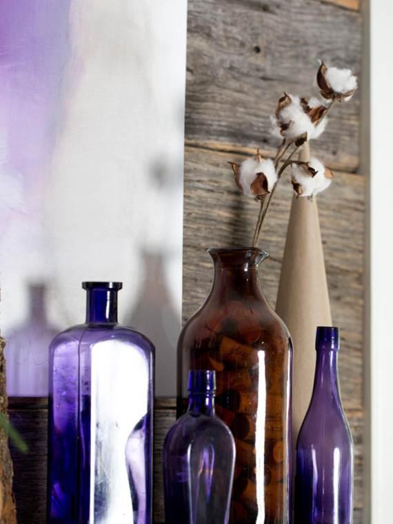 modern-holiday-color-palette-lavender-grey-violet-8