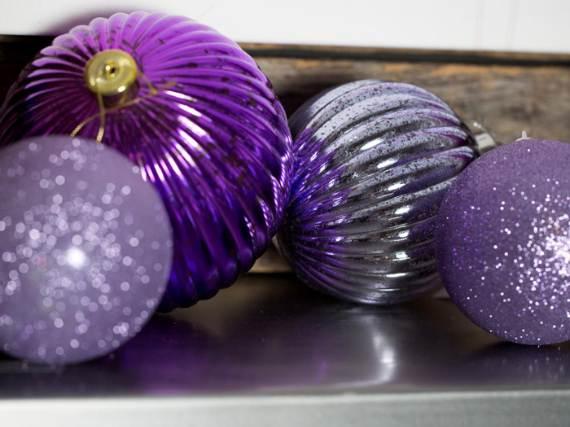 modern-holiday-color-palette-lavender-grey-violet-9