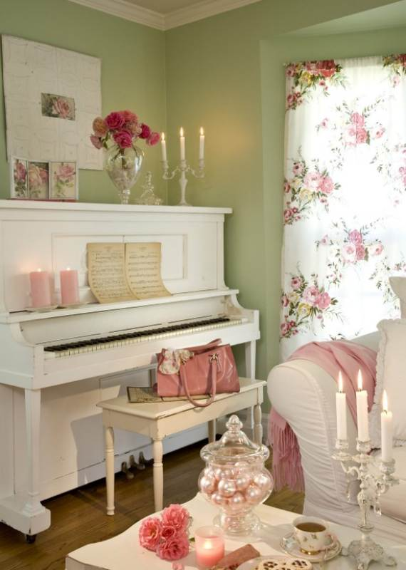 pastel-decor-inspirations-for-a-sweet-valent-12