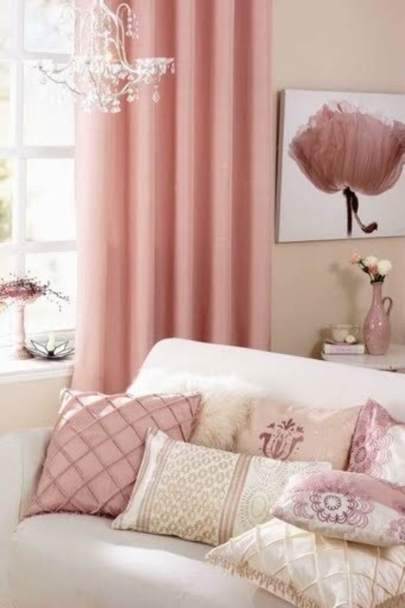 pastel-decor-inspirations-for-a-sweet-valent-14