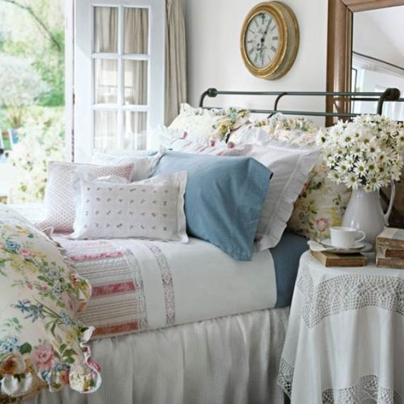 pastel-decor-inspirations-for-a-sweet-valent-15