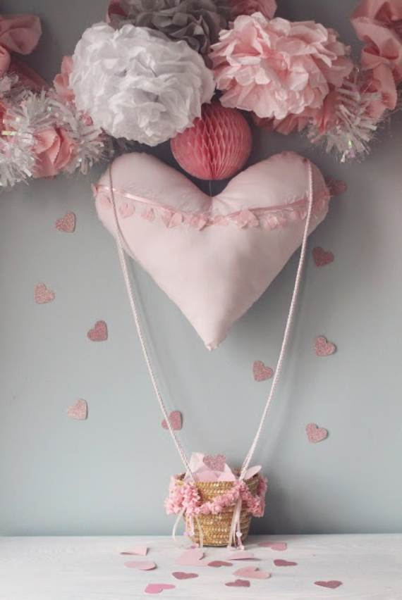 pastel-decor-inspirations-for-a-sweet-valent-16
