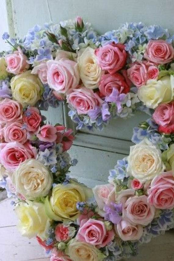 pastel-decor-inspirations-for-a-sweet-valent-19