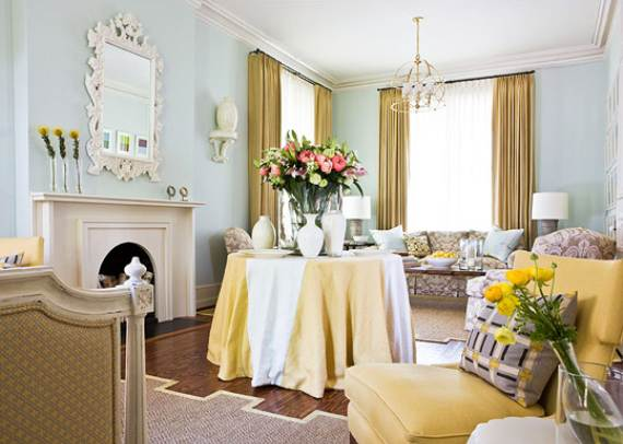 pastel-decor-inspirations-for-a-sweet-valent-22