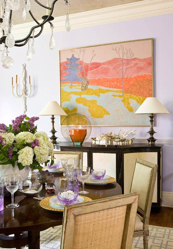 pastel-decor-inspirations-for-a-sweet-valent-24