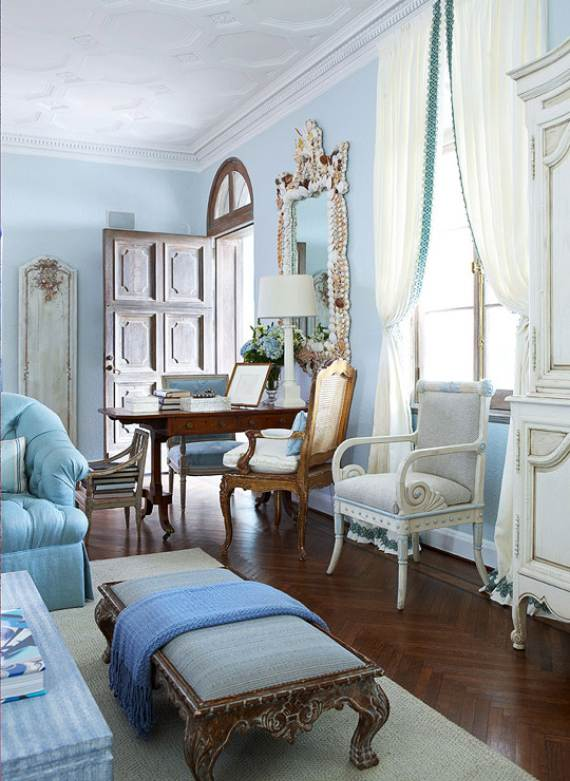 pastel-decor-inspirations-for-a-sweet-valent-27