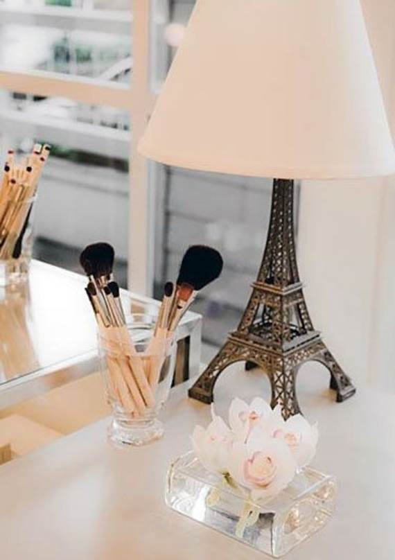 pastel-decor-inspirations-for-a-sweet-valent-30