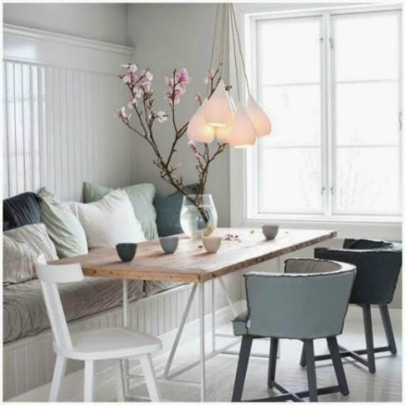 pastel-decor-inspirations-for-a-sweet-valent-34