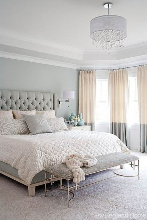 pastel-decor-inspirations-for-a-sweet-valent-38