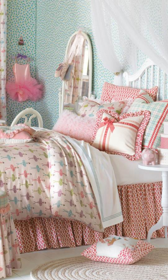 pastel-decor-inspirations-for-a-sweet-valent-40