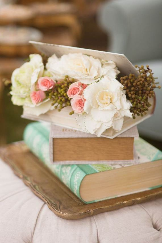 pastel-decor-inspirations-for-a-sweet-valent-43